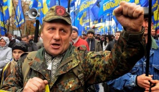 Ukraine-svoboda-fasciste