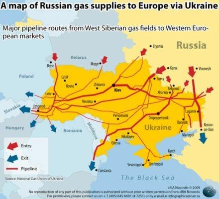 ukraine-map_of_russian_gas_pipelines_supplies_to_europe_via_ukraine