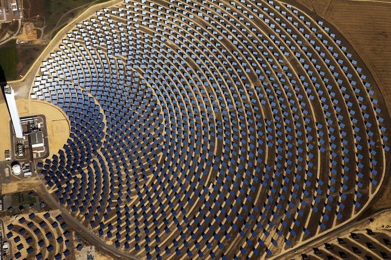 spain-gema-seville-solar-plant-
