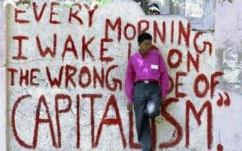 Capitalism-sucks.anarchy