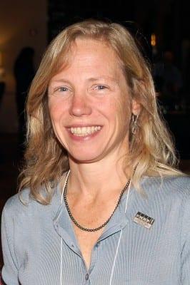 Dr.-Margaret-Flowers-Writing-for-Peace-Adviser