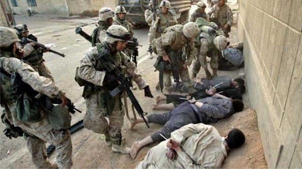 Iraq-War-640x350