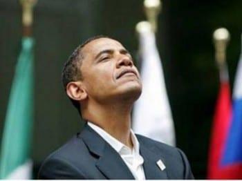 Obamagazing_heavenward
