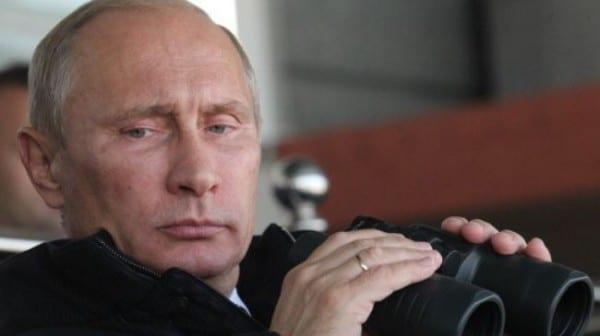 Vladimir-PutinPR-TV