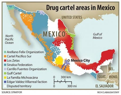 map-of-mexican-drug-cartels_full_6001