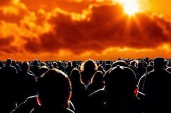 mayan apocalypse-