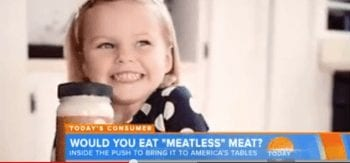 meatlessMeat-NBCToday