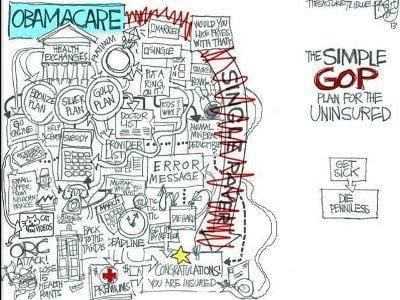 obamacare_vs_singlepayer_vs_gop