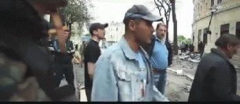 odessa-pogrom3-orders-to-kill