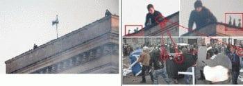 odessa-pogrom6-pravy-sektor-rooftop-combined