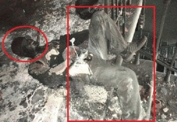 odessa-pogrom9-gasoline-poured-over-head-lower-body-intact