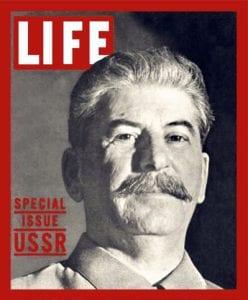 Stalins-USSR-LIFE-MAG