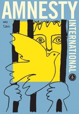 Amnesty-International-Pos-019