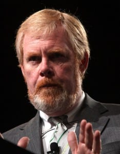 Brent_Bozell_by_Gage_Skidmore