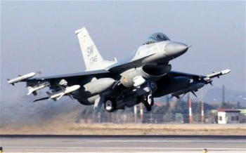 US:NATOattack-syriaFighterJet