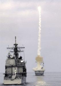 USSZumwalt-class-destroyerFires