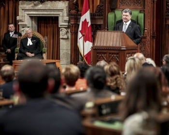 ukra-petro_poroshenko_speaks_to_joint_session_of_canadian_parliament_on_sept_17_2014_image_from_website_of_president_of_ukraine