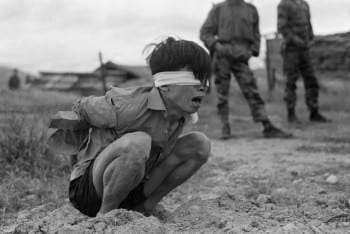 vietwar-The-Vietnam-War-2
