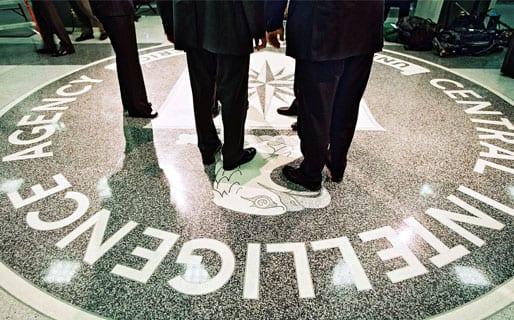 CIA-logo-floorLobby