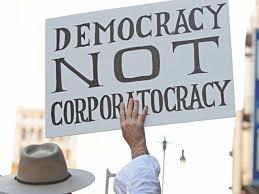democracy-Not-corporatocracy