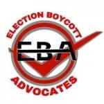 electionBoycottIcon