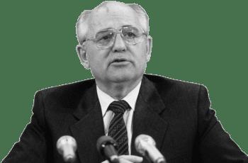 gorbachev-largeBW