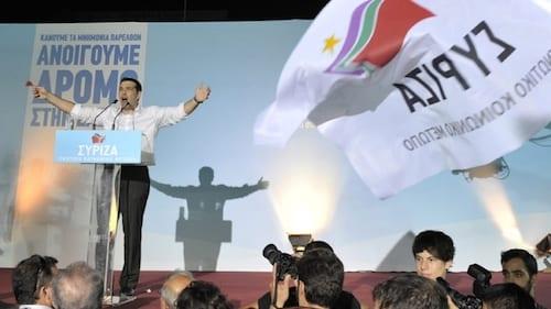 greece-Tsipras-Syriza