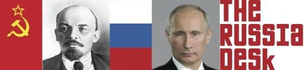 russiaDesklogo1