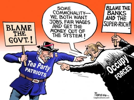 tea-party-occupy-by-paresh-nath-the-khaleej-times-uae-515x386