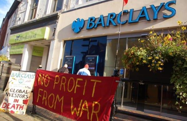 barklays-capitalismMICm