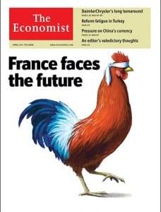 economist20060401issuecovEU400