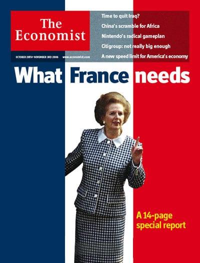 economist20061028issuecovEU400_0