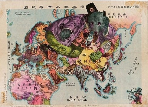 map1-wirt