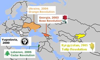 Color_Revolutions_Map