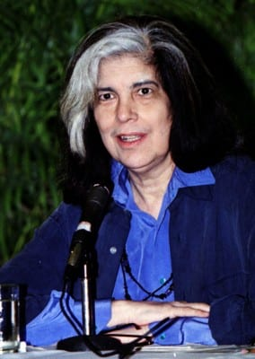 Susan_Sontag,_Miami_Book_Fair_International,_1994