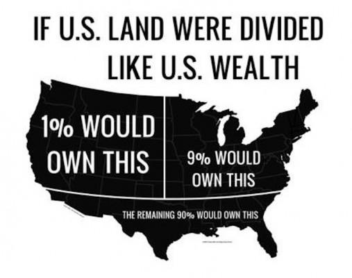 US-WealthMap