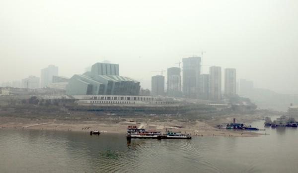 chinasIndustrialPollution-smog