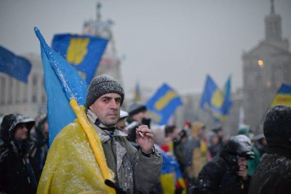 euromaidan-cc-11299551416_86f0f3137a_o