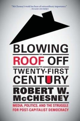mCChesney-MRpress-BlowingRoof-cl47891-300x450