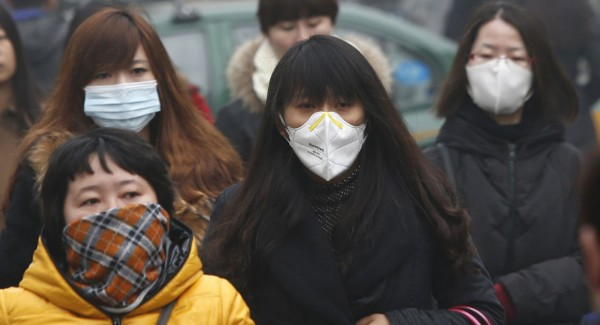 pollutionMasks