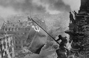 soviet_flag_reichstag