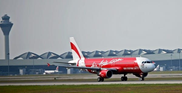 AirAsiaA320-cc-flickr