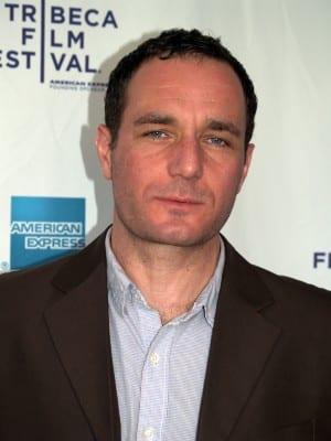 Christian_Parenti_at_the_2009_Tribeca_Film_Festival