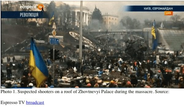 PHOTO1-MAIDAN-massacre