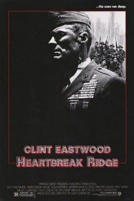 clintEastwood-HeartbreakRidgemovieposter86