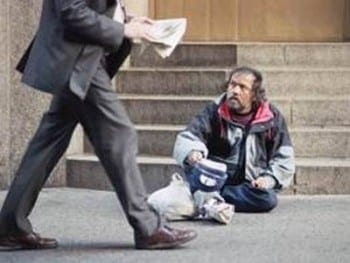 eric-K-beggar-apathy