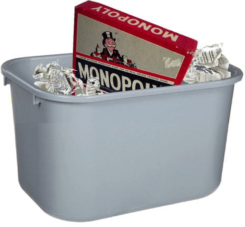 eric-K-monopoly-with-trash