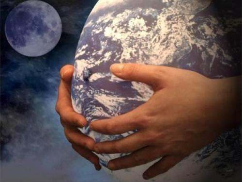 eric-K-world-birth