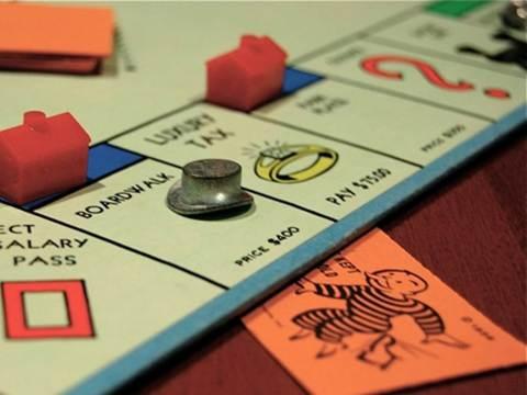 eric-k-monopoly