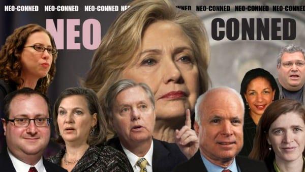 neoconservatives-Neoconed1